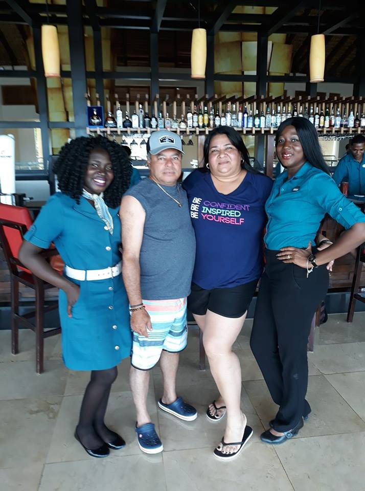 tsv 12 travelsmart VIP reviews